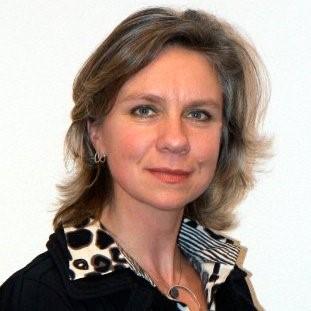 Femke Sybrandi
