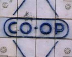 Coop 285x226